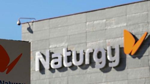 Donará Naturgy México MX$ 1 millón a la Cruz Roja