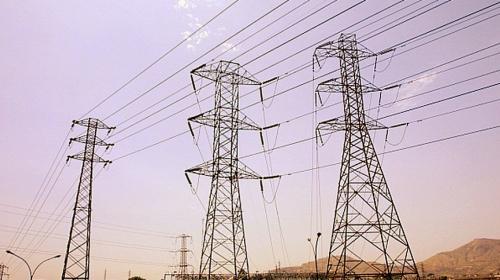 Garantiza CFE electricidad en BCS para este verano