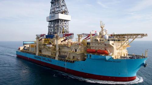Anuncian Repsol y Wintershall Dea dos éxitos en aguas profundas