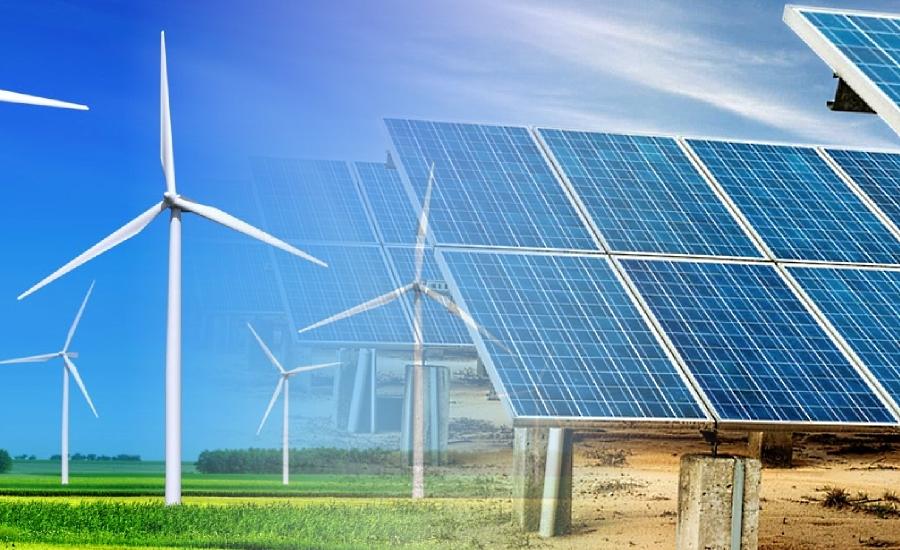 En riesgo inversiones por US$ 6,400 millones en renovables: ASOLMEX, AMDEE