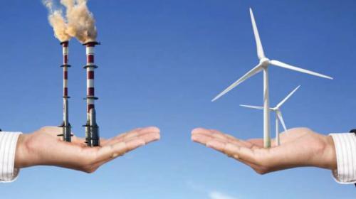 México frente al reto de definir: ¿plan de refinación o energético?