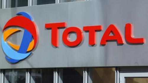 Cede Shell a Total su participación en contrato petrolero