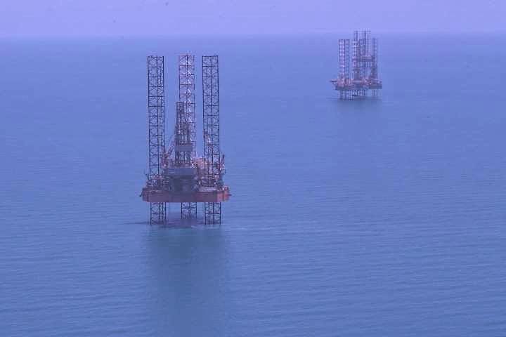 Ratifican descubrimientos petroleros por 338 millones de barriles