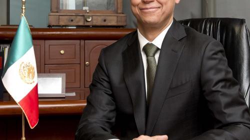 Publican Acuerdo contra renovables; renuncia titular de Conamer