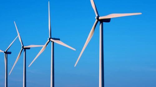 Hay compatibilidad de renovables con el sistema eléctrico