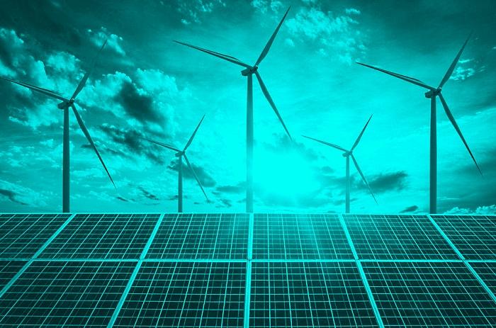 Va el CENACE en contra de amparos a centrales de renovables