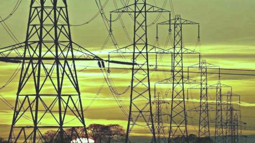 Sector eléctrico: retos tecnológicos y visiones divergentes