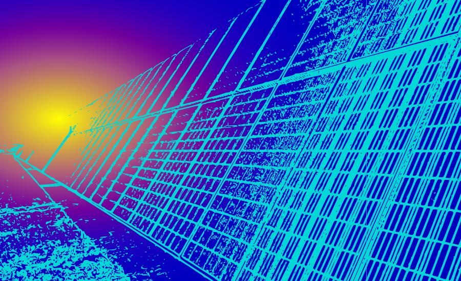 Las fuentes eólica y fotovoltaica en la coyuntura sanitaria