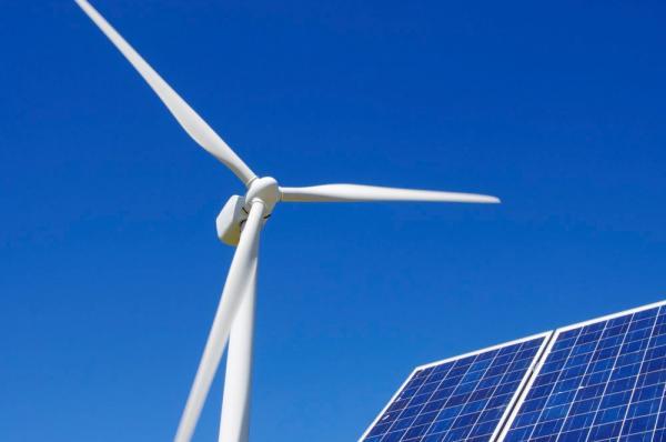 Juez otorga suspensión definitiva a empresas de renovables