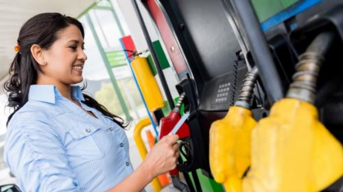 Demanda de gasolina volverá a crecer en 2021: PwC