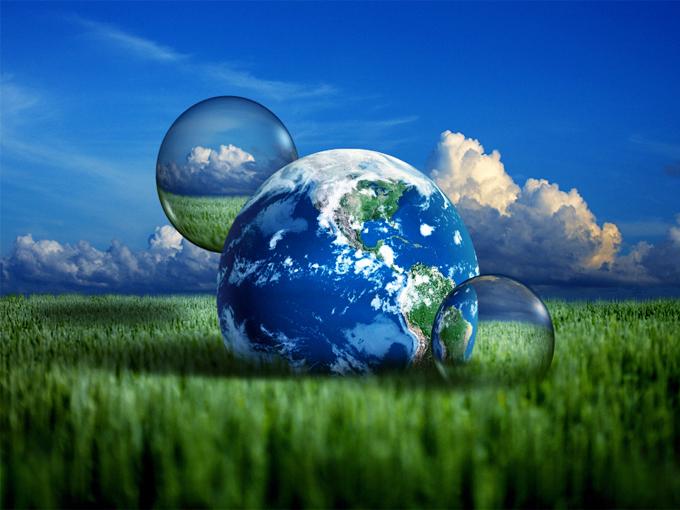 Posicionamiento del Consejo de Cambio Climático