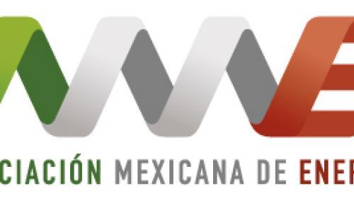 Ante pandemia, dona la AME MX$ 389 millones en apoyos