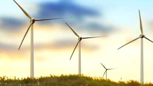 Por ahora, GreenPeace frena Acuerdo de Sener contra renovables