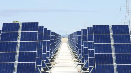 Son más baratas las renovables que la energía fósil: IRENA