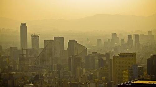 Expertos y sociedad exigen corregir la política ambiental