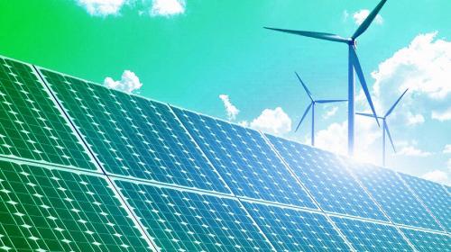 Llaman a diálogo inteligente y técnico sobre renovables