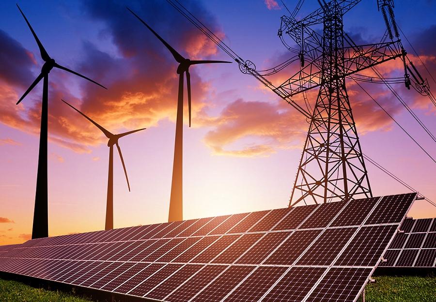 Transición energética debe ser justa, democrática y soberana: especialistas