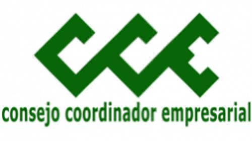 """Ilegal e inadmisible, el """"electrolinazo"""" de la CFE"""