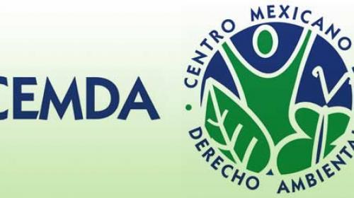 Conceden a CEMDA otra suspensión contra CENACE
