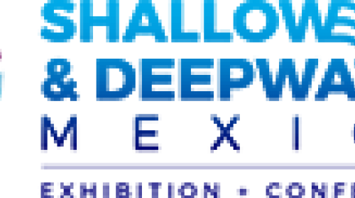 Hasta febrero, el Congreso Shallow and Deepwater Mexico