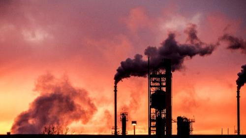 Industria eléctrica en la 4T: un paso para adelante, siete para atrás