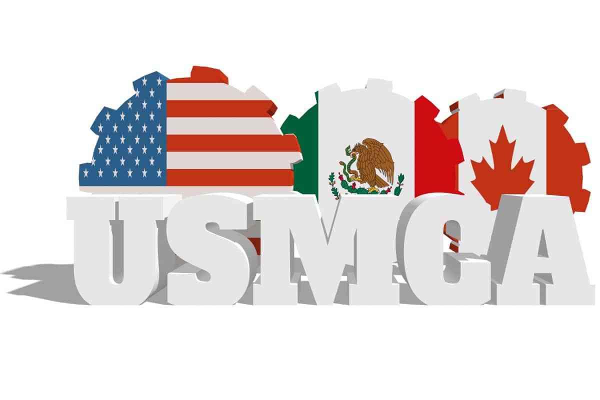 Organización petrolera API denuncia discriminación a inversores EEUU en México