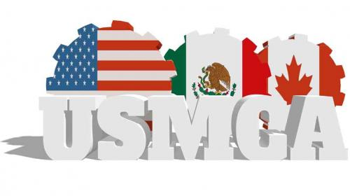 Petroleros de EEUU acusan discriminación; importación de gasolinas afecta soberanía: Senado