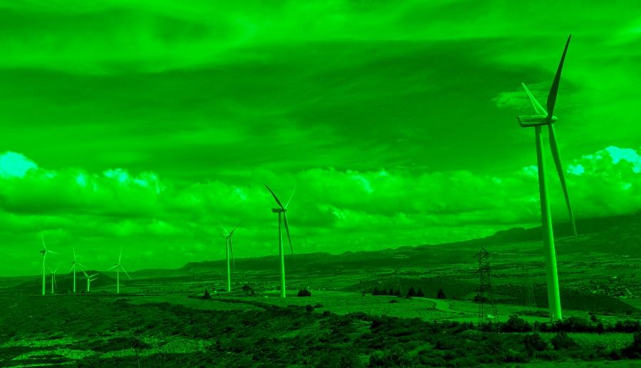 Hasta 25% pagarán más consumidores de energía de autoabasto: AMDEE