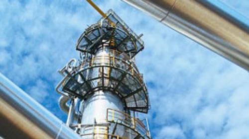 Autosuficiencia y fortalecer a Pemex y CFE, las metas de SENER