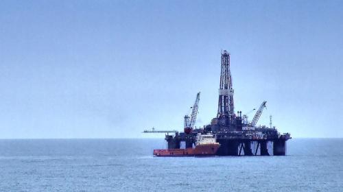 Profundizará gobierno revisión de contratos petroleros