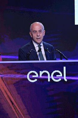 Enel entra a los índices MSCI ESG Leaders