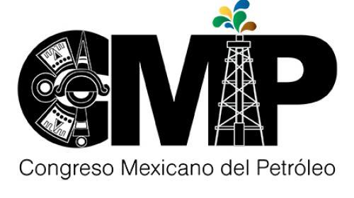 No se realizará el Congreso Mexicano del Petróleo este año