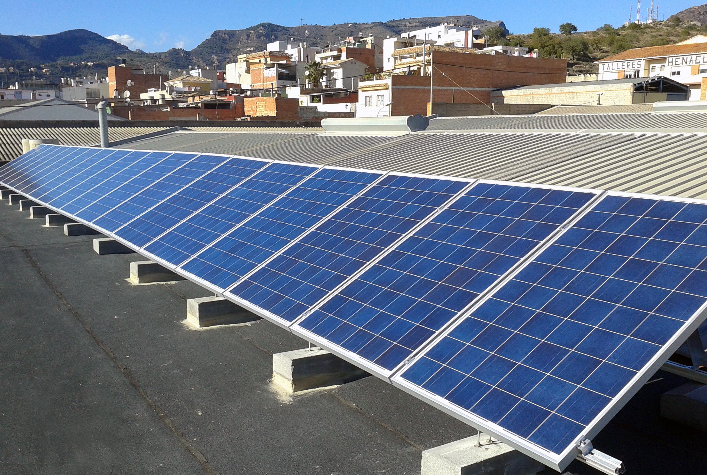 Energías renovables: aliadas en un plan de recuperación post Covid-19