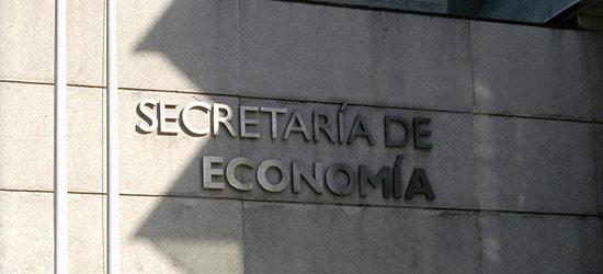 Se publica el Programa Sectorial de Economía 2020-2024