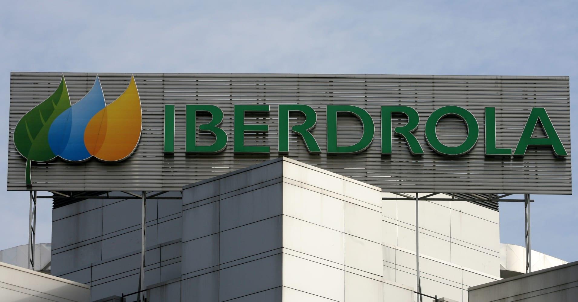 Arrecia polémica sobre termoeléctrica de Iberdrola