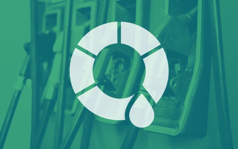 ONEXPO proyecta una cámara nacional de hidrocarburos