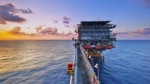 Una lectura de 360° a la industria petrolera post pandemia