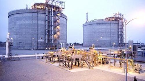 ASEA amplía plazo para cumplir con emisiones de metano