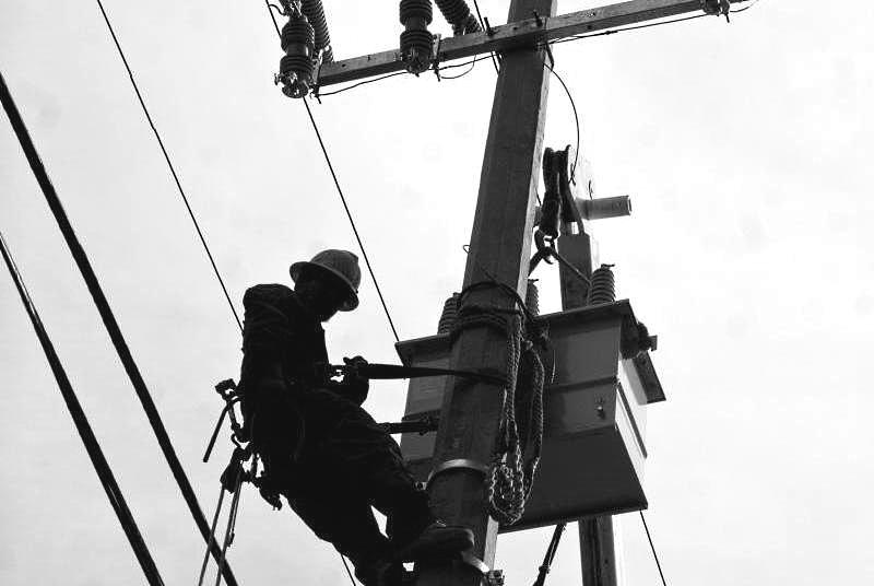 Retoman CFE y Sindicato negociaciones del contrato colectivo