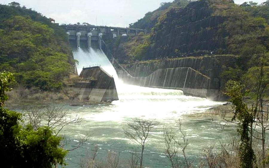 Impugnará CFE laudo sobre hidroeléctrica de Chicoasén II
