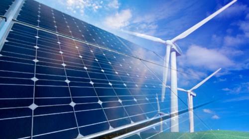 Sector eléctrico: el asalto a la verdad