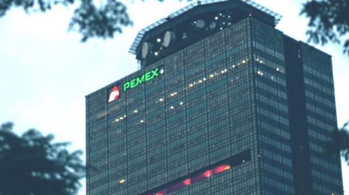 Pide Pemex a proveedores cobrar hasta 2021