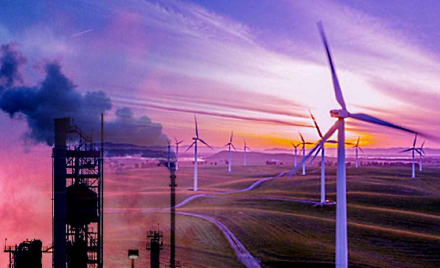 Llaman a sumar actores para transición energética sostenible