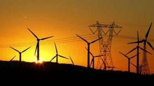 La flexibilización de la red eléctrica ya es posible