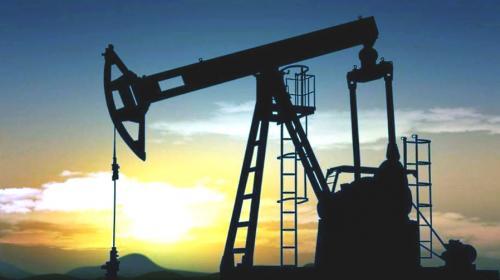 Hay optimismo previo a la reunión de la OPEP