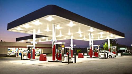 Recomienda Cofece más competencia en gasolinas