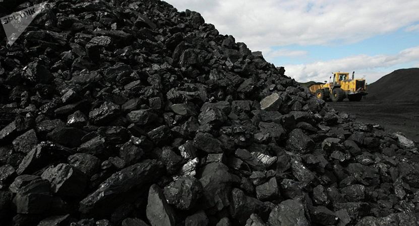 Invertirá CFE MX$ 2,000 millones para compra de carbón