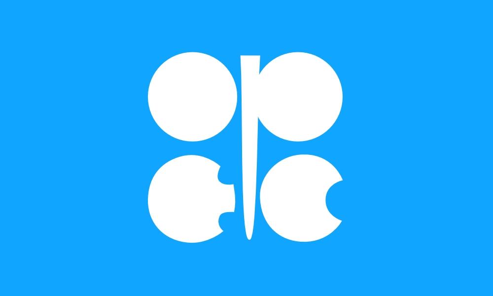 Rusia y Arabia, preparadas para relajar recorte petrolero