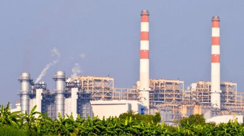 Cancela CFE licitaciones para 4 centrales eléctricas