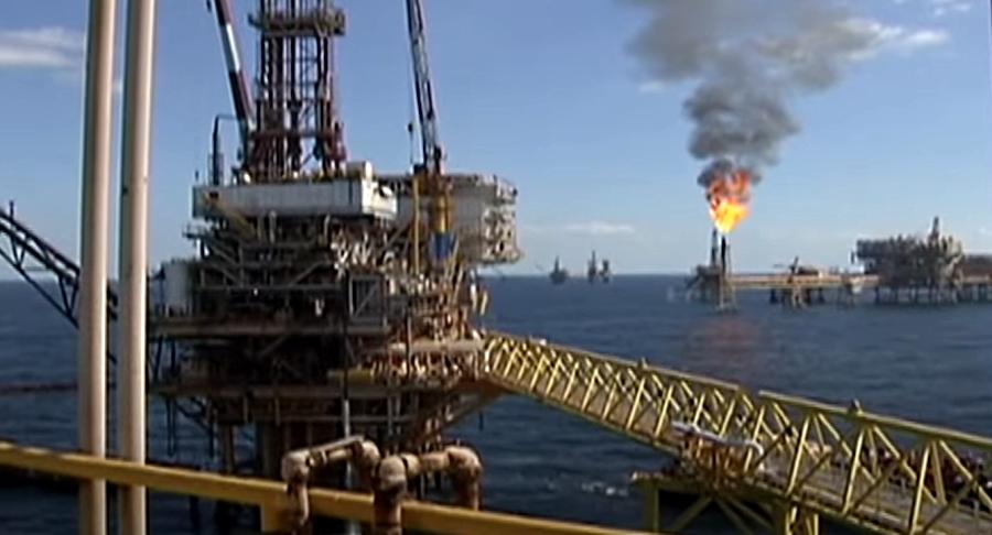 Amplía CNH periodos para exploración petrolera